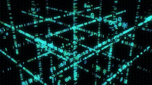 Извънземни перспективи 1 – История на 3Д Матрицата