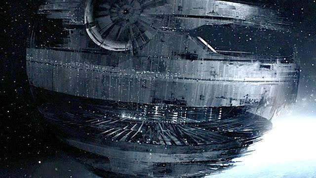 Извънземни перспективи 4 – История на 3Д Матрицата, трета част, Луната и краят на 3Д