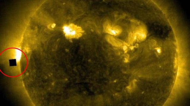 Извънземни перспективи 6 – Златото и Слънцето, Тиамат, и някои други неща