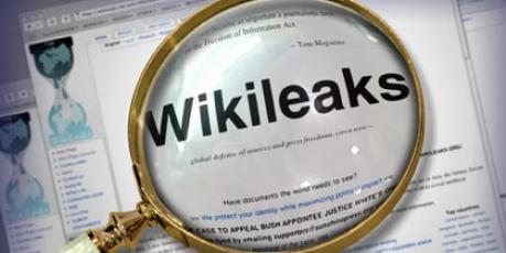 WikiLeaks за България, и други далавери