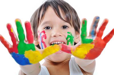 Извънземни перспективи 8 – Децата аутисти