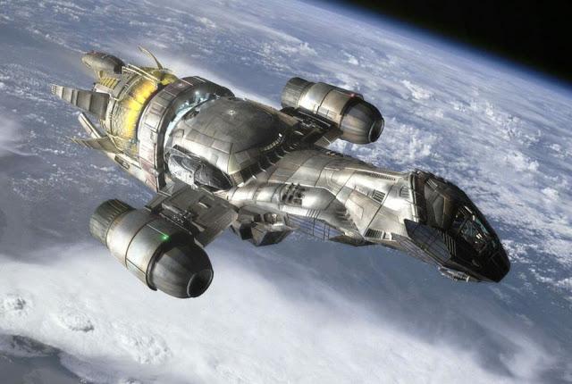 Извънземни Перспективи 9 – Междузвездна навигация (Част Първа). Звездни вибрационни карти, пътуване във времето и тайгетянска космическа технология