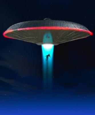 Извънземни Перспективи 10 – Междузвездна навигация (Част втора). Гравитация и някои интересни извънземни технологии