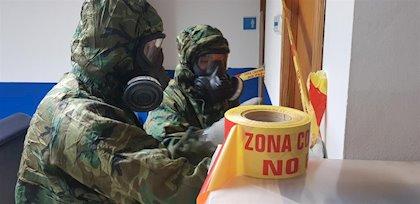COVID19 – Информация от ground zero Испания, и интервю с нашенец, поставен под карантина в България