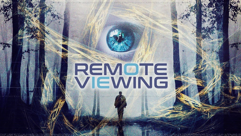 Remote Viewing, връзката с ОИТ. Видове внимание, и как ще работим с тях. Информация за бъдещи курсове по RV, и за пръв път в България – навлизане в ОИТ материята.