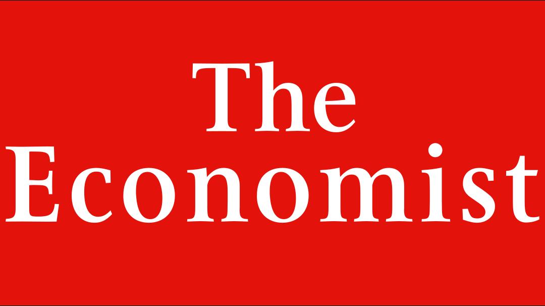 The Economist показа валутата на Световното Правителство