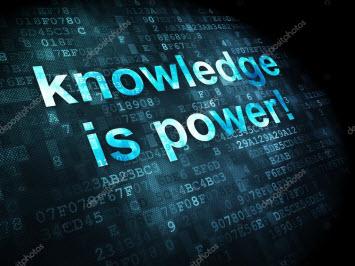 """Информация, нови Курсове """"Въведение в опитностите извън тялото, и осъзнатото сънуване"""", и Remote Viewing"""