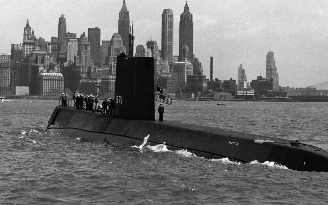 Remote Viewing – Истории от разузнаването, и военният шпионаж