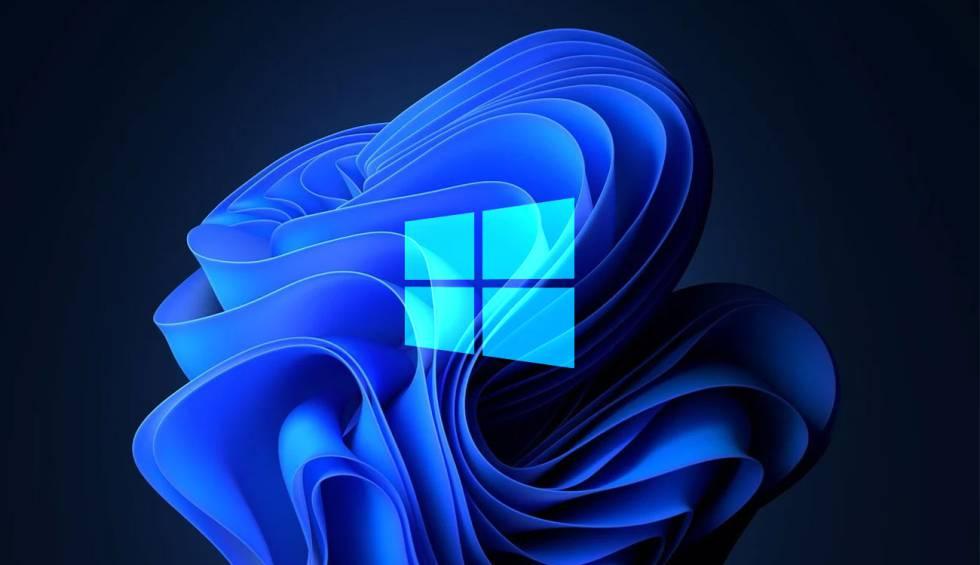 """Windows 11, технологията TPM – Без свобода, в името на """"сигурността"""""""