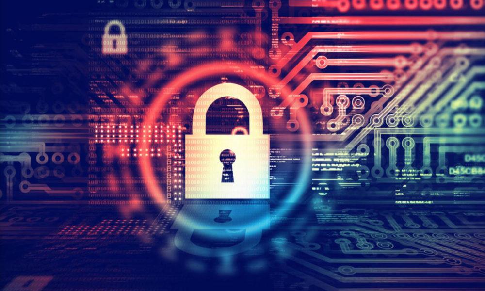 Новата нормалност – Тъмната Фракция на ЕС, и новите закони за тотален контрол над дигиталните съобщения