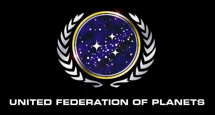 Извънземни Перспективи 13 – Галактическата Федерация, първа част