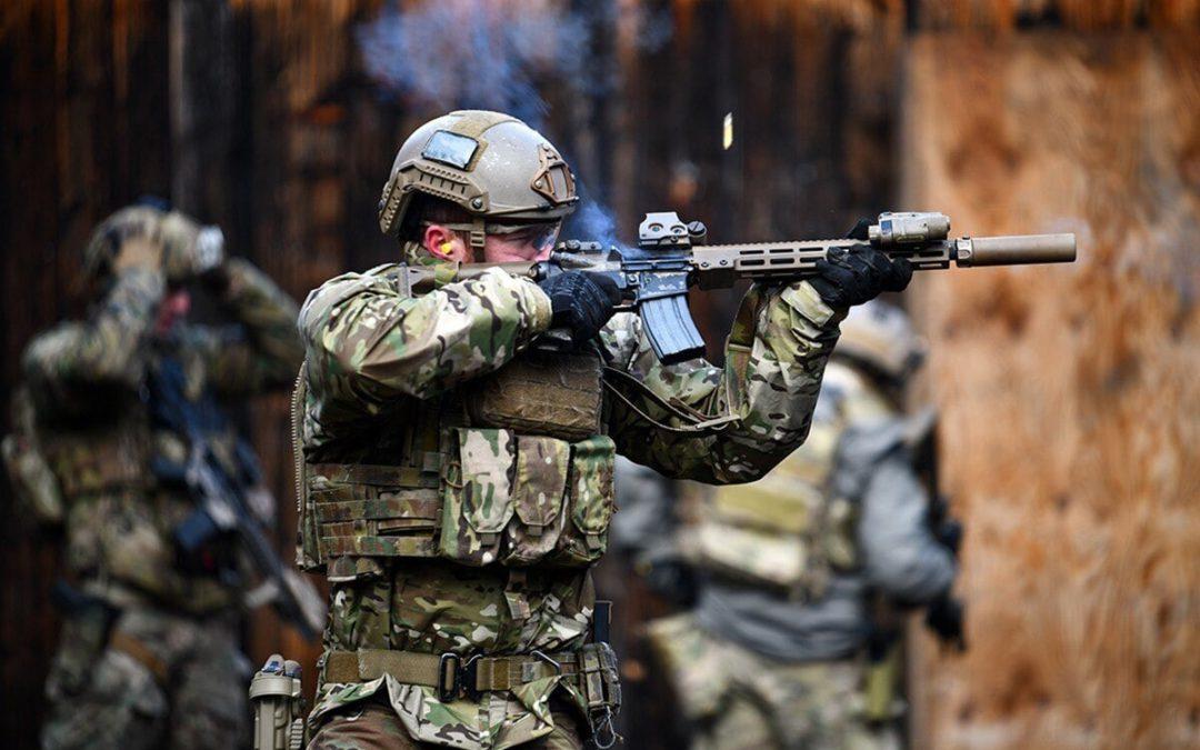 Зимен курс по оцеляване за Цивилни, Ниво 1 – тактика, технологии, базови похвати, сечива/инструменти/оръжие, психология и сигурност